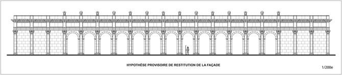 670x510_8485_vignette_fig-2a-facade-Christophe-Gaston-Inrap