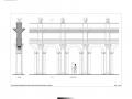 670x510_8486_vignette_Pont-restit-Christophe-Gaston-Inrap