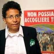 sandycane-premier_maire_noir-italie-lega-nord