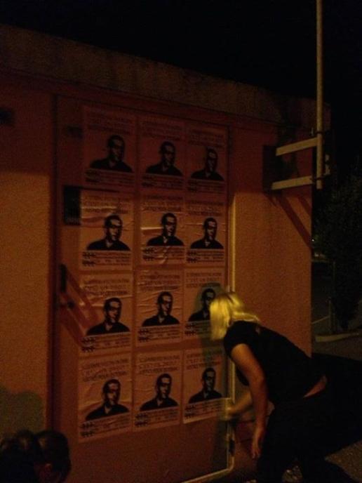 Lorraine nationaliste-collage Esteban-CLAN (2)