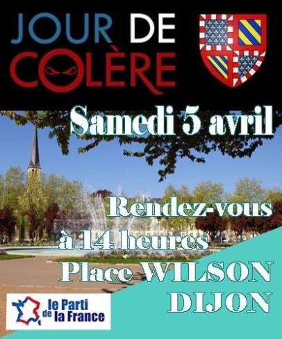 jour_de_colere_pdf