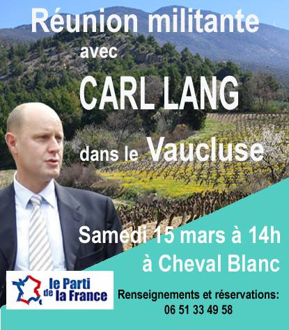 lang-vaucluse-15032014