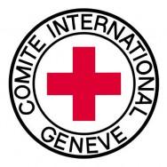 Comité international de la Croix Rouge (CICR)