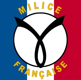 milice-française