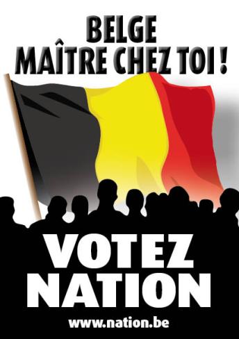 nation-belgique-2