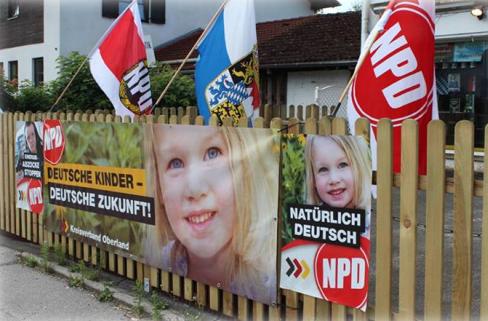 npd-naturellement allemand