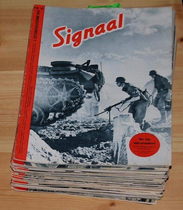 signaal-2