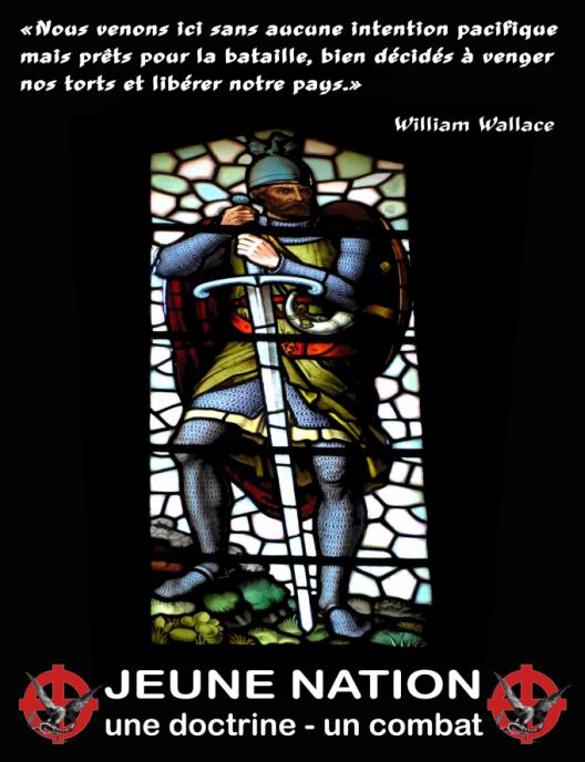 william-wallace-JN3