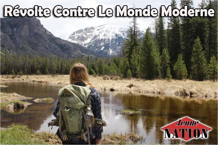 Visu_jn_Révolte_contre_le_monde_moderne