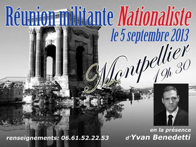 20130905-réunion_nationaliste-montpellier2