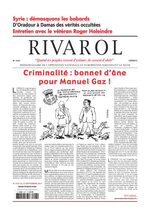3107-Rivarol