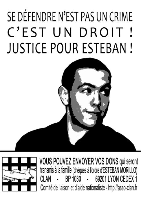 CLAN-justice-pour-esteban-2