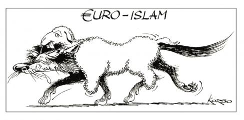 Euro islam Korbo DSCF1835. 3.09.2013-2