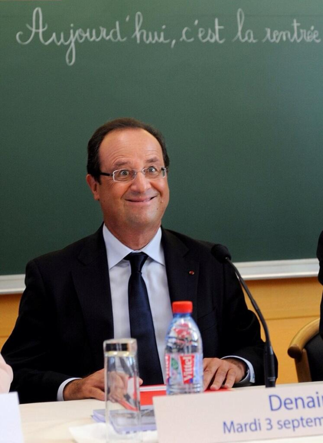 François_Hollande_l_homme_qui_veut_plonger_le_monde_dans_la_guerre