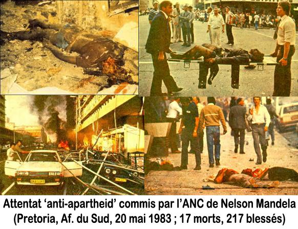 Mandela-ANC, attentat church street (2)