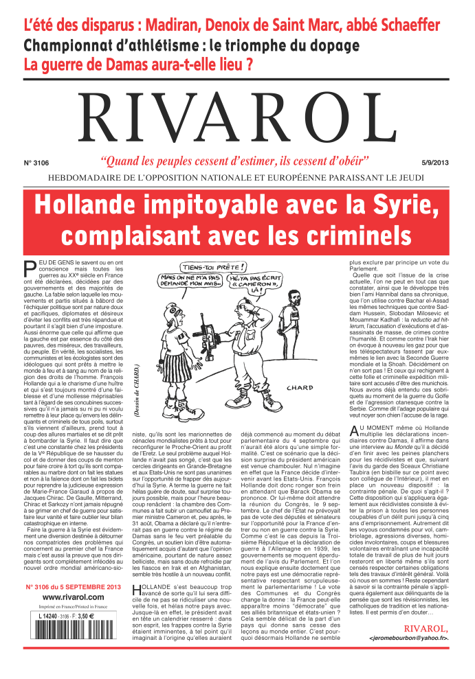 Rivarol-3106-