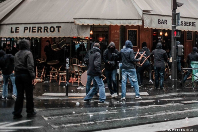 antifascistes-paris-agression-bar-XVe-arrondissement-meric-racaille