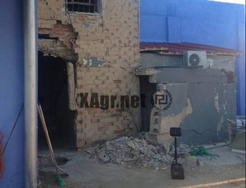 attentat-aube_dorée-attique de l'ouest