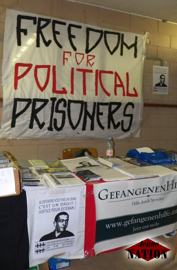 -soutien-prisonnier
