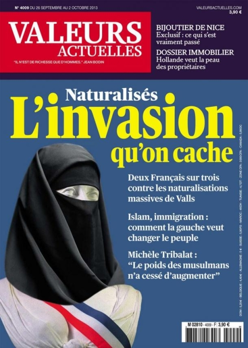valeurs-actuelles-immigration-invasion-uejf2