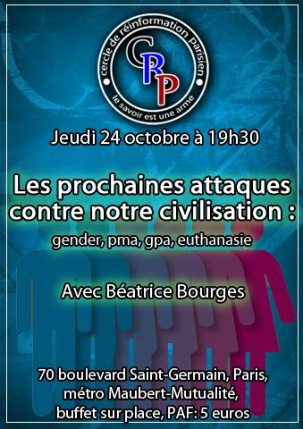 24 x 2013 conférence béatrice bourges