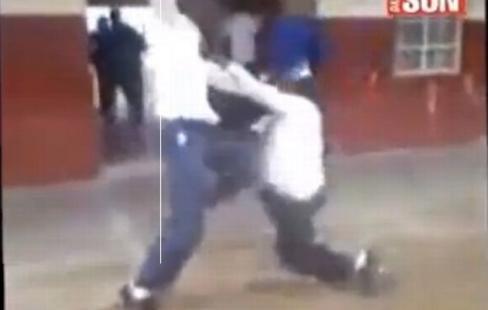 afrique-du-sud-noirs-video-