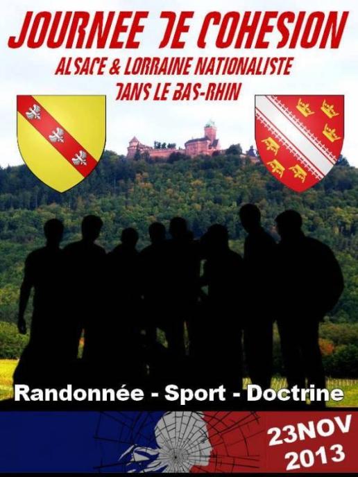 alsacenationaliste-lorrainenationaliste-23xi2013-2