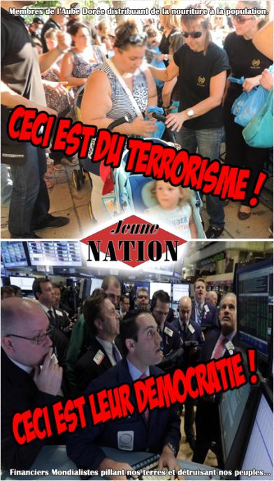 aube_doree_terroristes-démocratie3