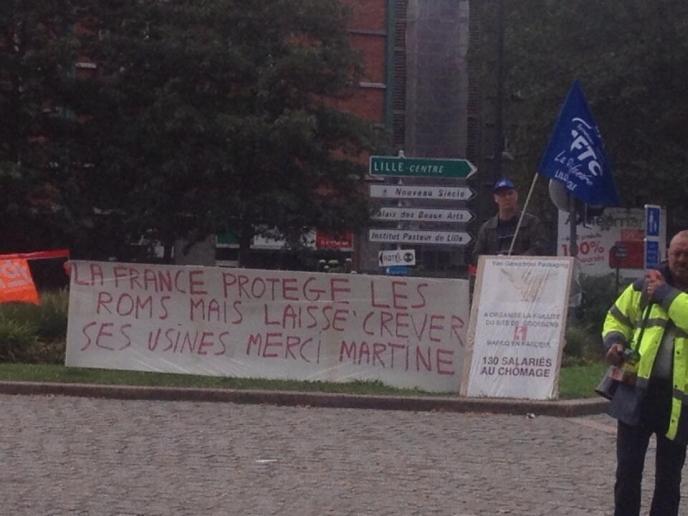 cftc-roms-socialistes2