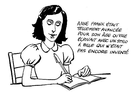 -chard-anne-franck-revisionnisme-