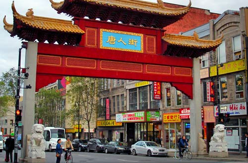 chinatown-montreal