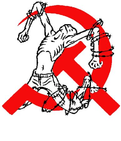communisme-150 millions de morts