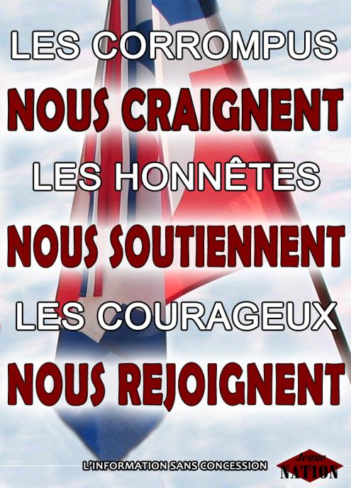 courage2bis