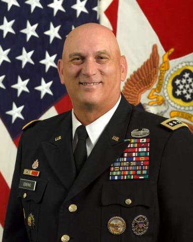général Odierno32