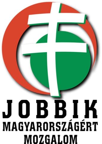 jobbik_logo-2