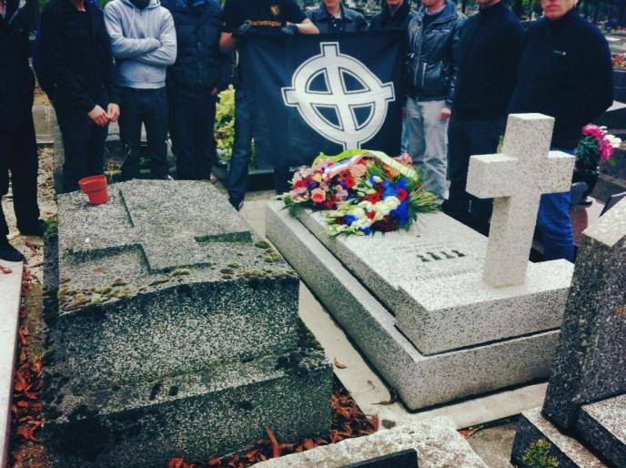 paris-nationaliste-joseph-darnand-present-12