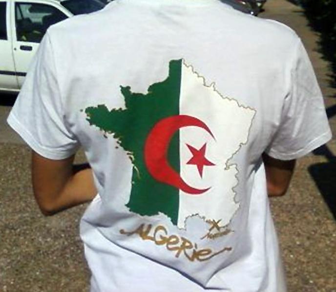 racaille-subhumaine-algerie-france-algerienne-22