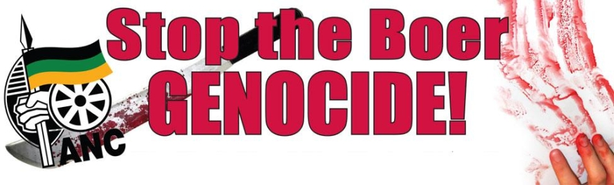 stop-white-genocide_399341