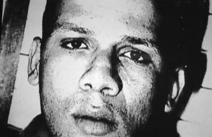 Abdelhakim Dekhar-5
