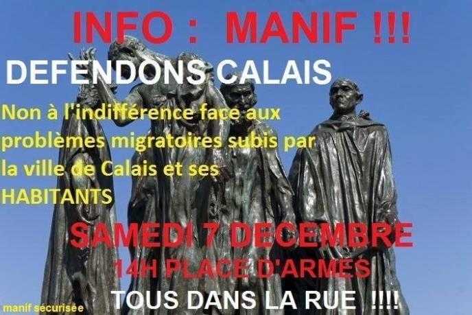calais-manif-7-decembre-2