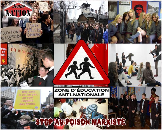 education-nationale-stop-au-poison-marxiste