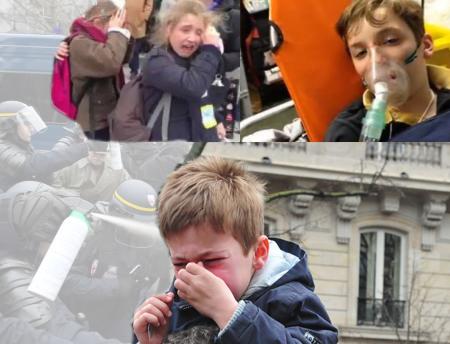 enfants-gazés-par-valls-2