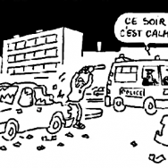 konk-france-occupee-police