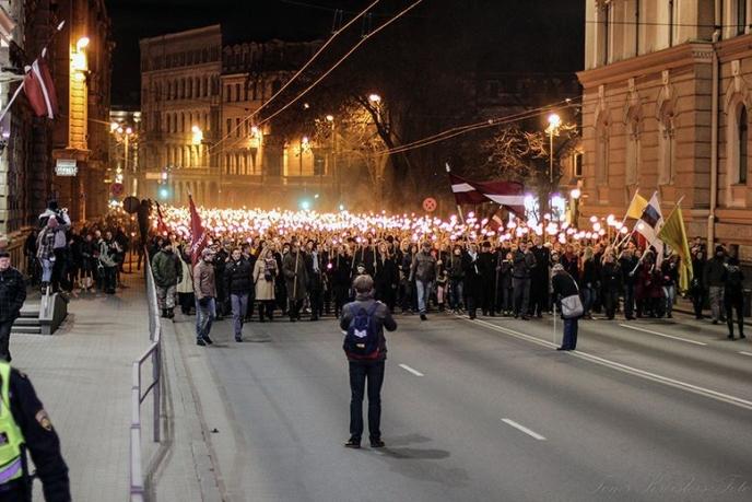 marche-nationalistes-baltes-18112013-