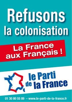 Affiche-refusons-la-colonisation
