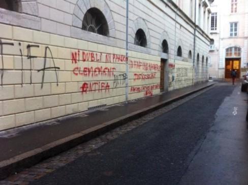 appel-au-meurtre-antifa-toutvabien