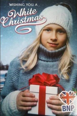 bnp-white-christmas-8