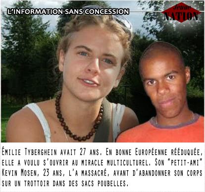 emilie-victime-multiculturalisme-2