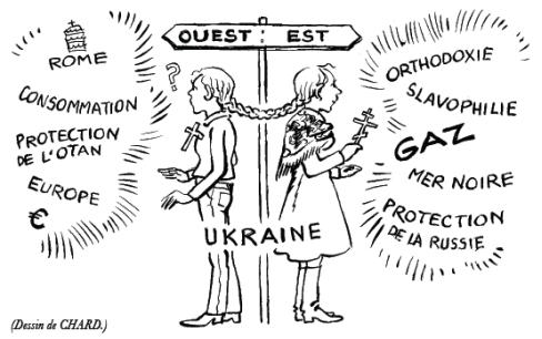 est-ouest-l-ukraine-divisee