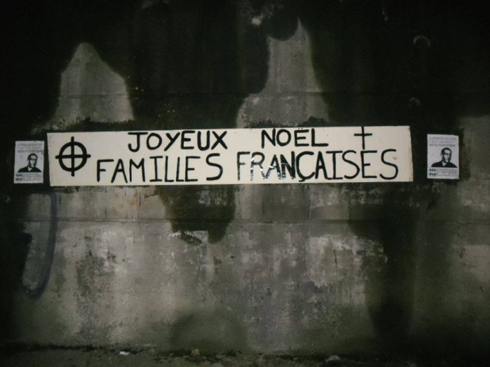 franche-comte-nationaliste